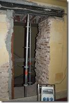 Arreglos en Sala y Palcos 2008  003