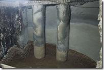 columnas del 3 subsuelo1