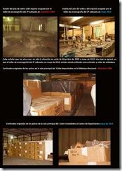 PRUEBAS FOTOGRÁFICAS DEL INCUMPLIMIENTO DE LAS MEDIDAS CAUTELARES_Page_2