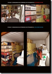 PRUEBAS FOTOGRÁFICAS DEL INCUMPLIMIENTO DE LAS MEDIDAS CAUTELARES_Page_4