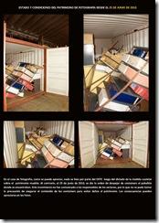 PRUEBAS FOTOGRÁFICAS DEL INCUMPLIMIENTO DE LAS MEDIDAS CAUTELARES_Page_5