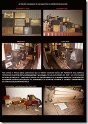 PRUEBAS FOTOGRÁFICAS DEL INCUMPLIMIENTO DE LAS MEDIDAS CAUTELARES_Page_8