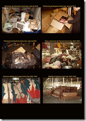 PRUEBAS FOTOGRÁFICAS DEL INCUMPLIMIENTO DE LAS MEDIDAS CAUTELARES_Page_9