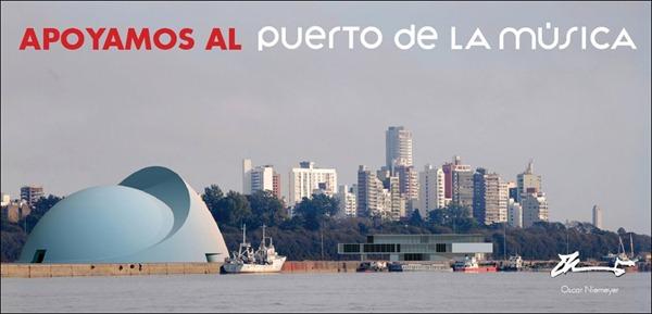 Puerto de la Música02