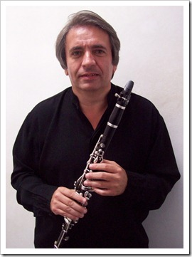 Carlos Fernández 01