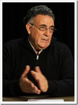 José Piazza