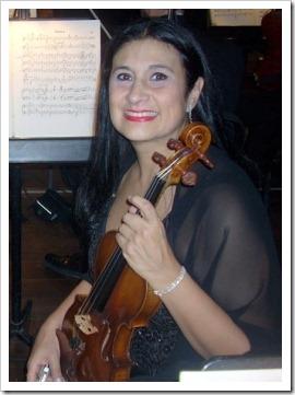 Patricia Perez 01