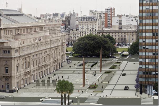 plazateatrocolon