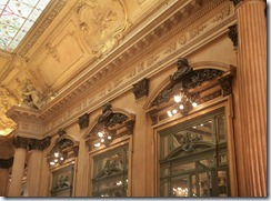 1b Iluminacion Salon de Bustos