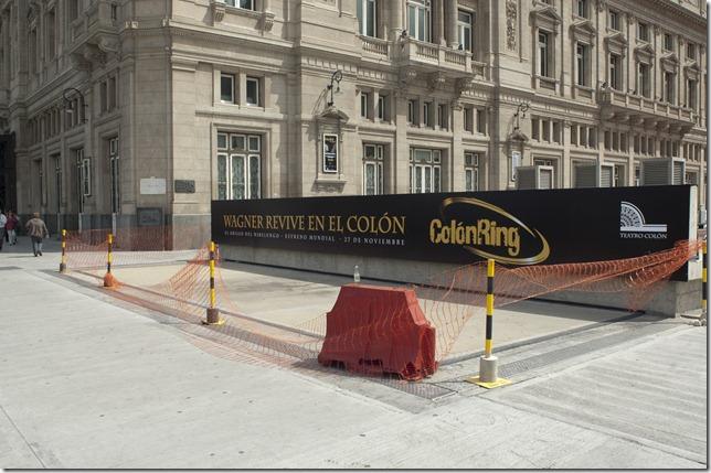 ColónRing