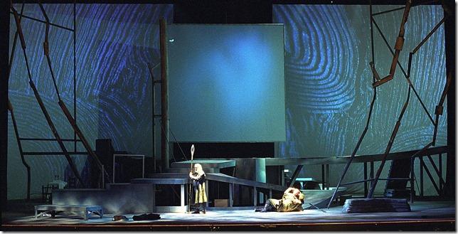 14 02 Valquiria 2005 5
