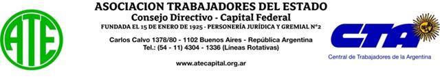 Logo_atecapital