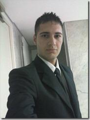 Daniel-Ayala.jpg