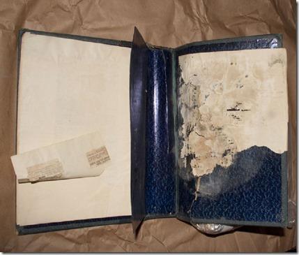 Patrimonio Biblioteca septiembre 2010 002