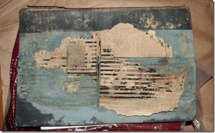 Patrimonio Biblioteca septiembre 2010 004